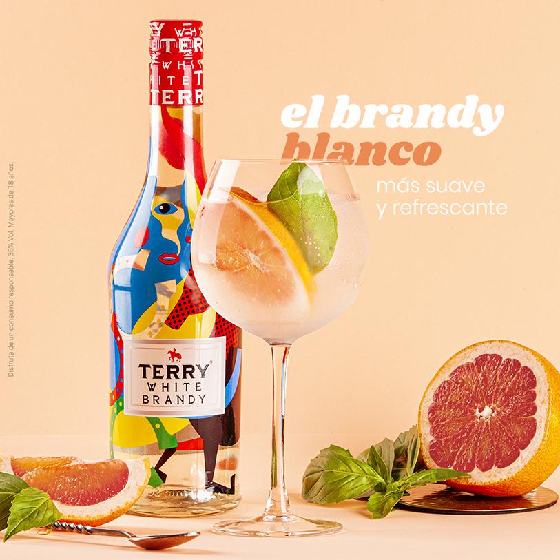 Pablo_Campbert_Terry_Brandy_Agencia_September