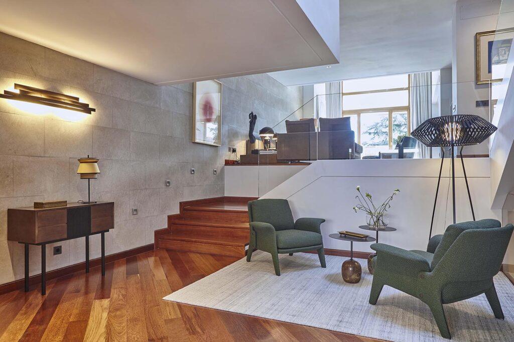 Pablo_Campbert_interiorismo_diseño_jardines_paisaje