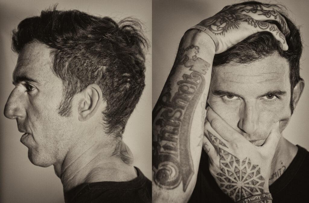 Pablo-Campbert-Portrait-Josef-Ajram