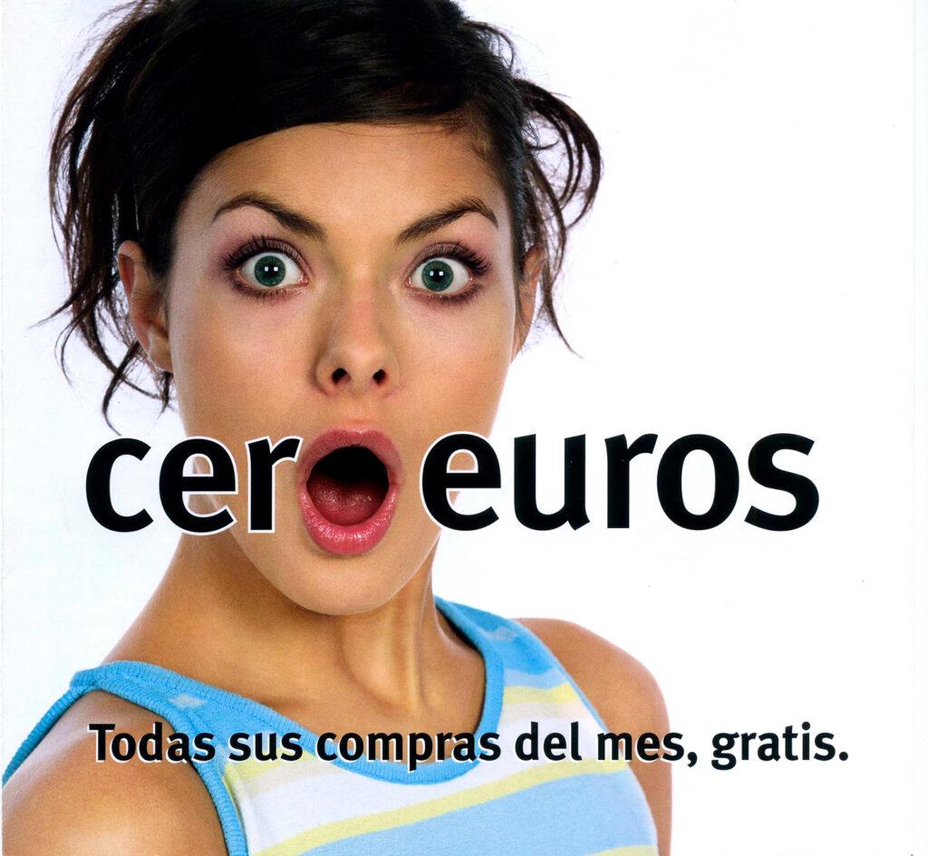 Pablo_Campbert_advertising_Cero_Euros_Caja_Madrid_Agencia_Tapsa
