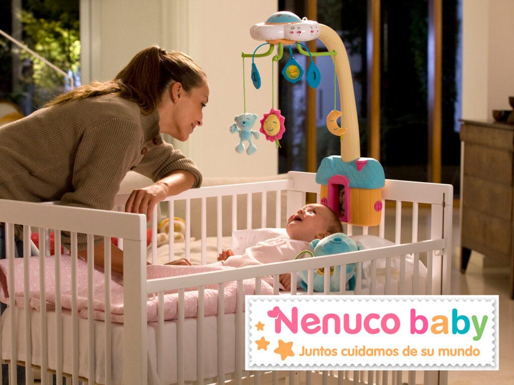 Pablo_Campbert_advertising_Nenuco_Baby_Histeria_producciones-Estudios-Andros-©2016